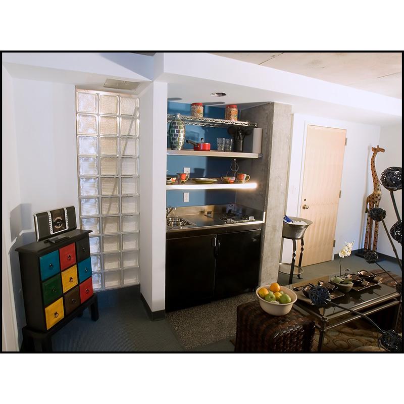 Interior & Exterior Photography by David Hershy | GET FOUND ONLINE!