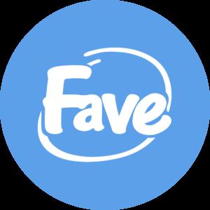 Get FAVE