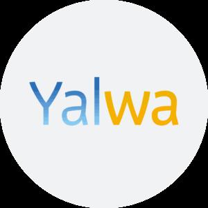 Yalwa