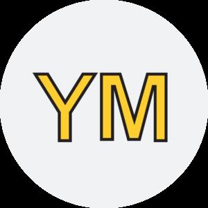 Yellow Moxie